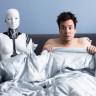 Robotlarla İnsanlar Arasında Duygusal Bağ Kurulabilir Mi?