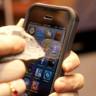 iPhone 6 Safir Ekran İle mi Üretilecek ?