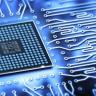 MediaTek'in Yeni İşlemcisi Helio X30, 10 Çekirdek ve 16nm İşlemci Teknolojisine Sahip Olacak