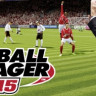 Sky Sports Oyuncuları Karşılaştırmak İçin Football Manager Kullanıyor