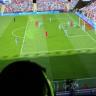 FIFA, PES'i Yine Geride Bırakacak mı? - Gamescom2015 FIFA 16 Tanıtımı
