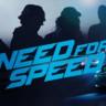 Need For Speed Gamescom 2015 Trailerı Yayınlandı
