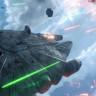 Star Wars Battlefront'un Bu Modu İle X-Wing Pilotu Olun