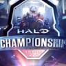 Halo 5 İçin Yapılacak Turnuvayı Kazanana 1 Milyon Dolar Ödül!