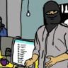 İŞİD Mobil Uygulama Yaptı!