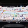 Yeni Audi TT'de Bulunan Mukemmel Dijital Kokpit!
