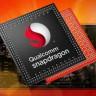 Snapdragon 820'nin Tanıtım Tarihi Belli Oldu!