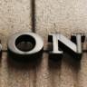 Sony Xperia Z5 ve Z5 Compact'tan Yeni Görseller Geldi!