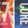 Intel'den Oyunculara Özel 6. Jenerasyon i5 ve i7 İşlemciler!