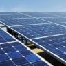 Çin, Gobi Çölü'ne Güneş Enerjisi Tesisi Kuruyor!