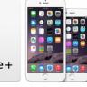 Apple Care+ Hizmeti Türkiye'ye Geliyor