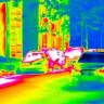 Yeni Yüz Tanıma Teknolojisi Infrared Kullanacak!