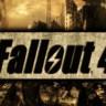 Fallout 4'de Hikaye Bitse Bile Oyun Bitmeyecek!
