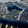 Rusya, Pentagon'un Bilgisayarlarını Hackledi