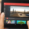 YouTube'dan Oyun Odaklı Uygulama: YouTube Gaming