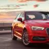 Audi'nin İlk Elektrikli Otomobili e-Tron Fiyatı Ne Kadar?