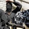 ABD, IŞİD'in Taktiklerini Çözebilmek İçin Yapay Zeka Kullanıyor
