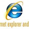 Internet Explorer Android Geliyor!