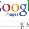Google Arama Geçmişinizi Kısmi Olarak Silmenin Yolları!