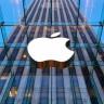 Apple, Tim Cook'un Güvenliği İçin Ne Kadar Para Harcıyor?!