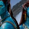 Avatar 2'nin Afişinde Türk İmzası