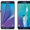 Samsung Galaxy Note 5'in Resmi Özellikleri Ortaya Çıktı!