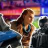 Gamescom 2015'te Hangi Oyunları Gördük? (Detaylı Değerlendirme)