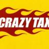 Crazy Taxi, IOS'ta Ücretsiz Oldu!