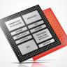 Qualcomm'un Yeni İşlemcileri: Snapdragon 212 ve Snapdragon 412