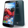 Panasonic, Yeni Akıllı Telefonu Eluga Icon'un Duyurusunu Yaptı