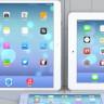 Süper İnce iPad Mini 4'ün Tasarımı Ortaya Çıktı