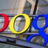 Yeni CEO'su ile Google, Artık Alphabet INC'nin Bünyesindeki Şirketlerden Biri!