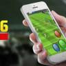 """FIFA 16'nın Mobil Oyunu """"EA SPORTS FIFA"""" iOS'te Yayınlandı!"""