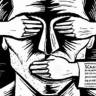 AKP'nin İnternet Düzenlemesine Tepkiler Giderek Artıyor
