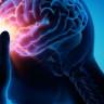 Epilepsinin Çözümü Müzik Dinlemek Olabilir!