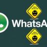 WhatsApp'ta Aslıhan'dan Gelen Mesajdaki Linke Tıklamayın!