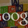 Alphabet.com BMW'nin Elinde ve Google'a Satmıyor