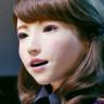 Japonya'dan Bir Sohbet Robotu Daha