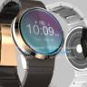 Samsung'un Yeni Akıllı Saati Gear A, 3 Farklı Versiyonu İle Gelecek