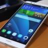 Huawei'den Sürpriz Paylaşım