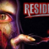 Resident Evil 2 Yeniden Geliyor!