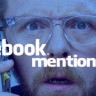 Facebook, Canlı Yayın İmkanından Yararlanabilecek Kişi Sayısını Arttırıyor!