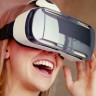 Samsung Yeni Bir Sanal Gerçeklik Gözlüğü Üretecek
