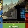 Fallout Shelter Android'e Geldi