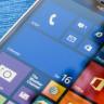 Microsoft'tan Windows 10 Mobile'a Büyük Güncelleme!