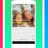 Yahoo'nun Görüntülü Mesajlaşma Uygulaması Olan Livetext, Türkçe Olarak Yayında