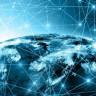 Samsung Uzaydan İnternet mi Sağlayacak?