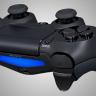 Ucuz Playstation 4 Sürümü Geliyor