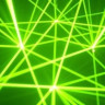 Normal Lazerlerden 400.000 Kat Daha Güçlü Bir Lazer Yapıldı!