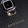 Galaxy S5'in Kamerası Karanlıkta Ne Kadar İyi